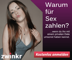Zwinkr Dating